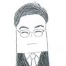 塾長コラム