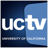 University of California Television (US)