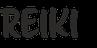 FibraSoulWork, Massage Zürich, Reiki Zürich, Systemstellen, Zürich, Massage, Reiki, Systemstellen, Ernährungsberatung Zürich, Fussreflexzonenmassage Zürich, LavaShell Massage Zürich, Sportmassage Zürich, Klassische Massage Zürich