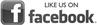 Facebook, Alu Designleiste, Schlüsselbrett, Schlüsselaufbewahrung, Designfilz, Schlüssel