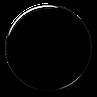 Luca Cameli Photographer ~ Fotografo Reportage Matrimonio, Wedding, Fotoreporter/Reporter, San Benedetto del Tronto, Grottammare, Ascoli Piceno, Fermo, Trieste, Macerata, Roma,Firenze, Milano, Venezia