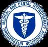 International Medical & Dental Hypnotherapy Association
