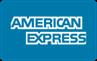 Zahlungsmethode Kreditkarte American Express