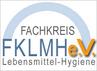 Mitglied im Fachkreis Lebensmittelhygiene e.V. mit Hygieneforum