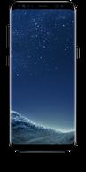 Samsung Galaxy S8 trotz negativer Schufa