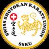 SSKU Karate