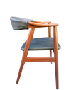 vintage, mobilier, chair, antiquités, antics, antiks, meubles, danois, danish, scandinave, scandinavian, intérieur, skandinavisk, nordik, market, marais, paris, créations, décoration, decoration, maison, home, homeware, interiors, midcentury modern