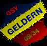 GSV 09/34 Geldern e. V.