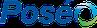 Logo Poséo