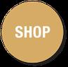 """Symbolbutton für Shop """"Signatur Liebe"""""""