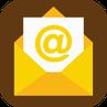 E-Mail Adresse von freiWERT - Betonschmiede für Ladestationen für's iPhone