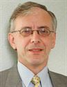 Prof. H.U. Bucher, Klinikdirektor