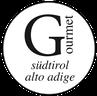 Gourmet Südtirol Restaurants in Südtirol Alto Adige Ristorante