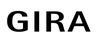 Kraus-Elektro-Vaterstetten-GIRA-Fachhändler