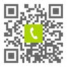 Telefonnummer Zahnarztpraxis Christof Wurster, Nürtingen
