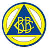 Balmy Beach Academy