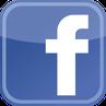 Besuche uns auch auf Facebook