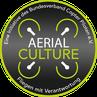 Aerial Culture - Fliegen mit Verantwortung. Eine Initiative des Bundesverbandes Copter Piloten e.V.