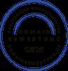 Domainbewertung Domaingutachten Domainbewertung.de