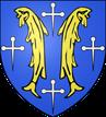Mairie de Longwy