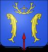 Mairie d' Aumetz
