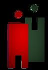 Cabinet Droit des affaires Lyon Rhône-Alpes Avocat Law firm France/International Spécialiste entreprise. Conseil et contentieux. juridiques : contrat, société, M&A, commercial, International, propriété industrielle PI. Services Industrie technologie Santé