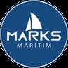 Marks Maritim in Schleswig und Onlineshop