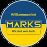 Marks Baufachmarkt und Stahlhandel in Schleswig