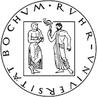 Lehrpraxis Ruhruniversität Bochum