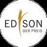 Edison der Preis