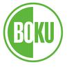 BOKU - Universität für Bodenkultur Wien