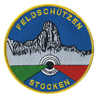 FS Stocken