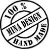 Casa Mina Design Casaminadesign Handmade