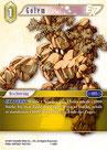 Errata Golem 1-106C