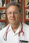 Prim. Dr. F.  Eitelberger