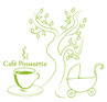 café poussette Lunéville