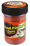 Trout Finder Bait Cookie
