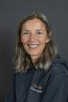 Monica Reichl-Ott, Physiotherapeutin