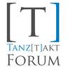 Tanz[t]akt - Forum