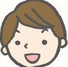 ボーカル歌ボイトレ大阪梅田レッスン教室