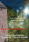Petra Mettke und Karin Mettke-Schröder, ™Gigabuch-Bibliothek, iAutobiographie, Band 12
