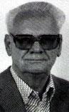 Josef Sulzbacher