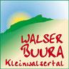 Walser Buura Vereinigung der Kleinwalsertaler Bauern
