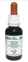 Bio CBD-Öl, Hanf-Öl, Bio Hanf Öl, Hanf-Öl-kaufen, CBD-Öl kaufen, Hanf-Öl bestellen