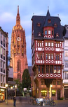 Bild: Frankfurt.de