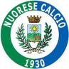 Nuoro Nuororese Calcio Logo