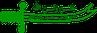 https://commons.wikimedia.org/wiki/File:Shia.PNG