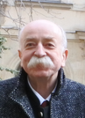 Prof. Dr. Thomas Hummel (President-Elect)