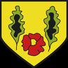 Waltringer Wappen.