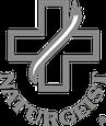 Janssen Cosmetics Logo